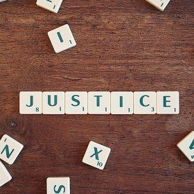 pruittsq-_0001_justice-2755765